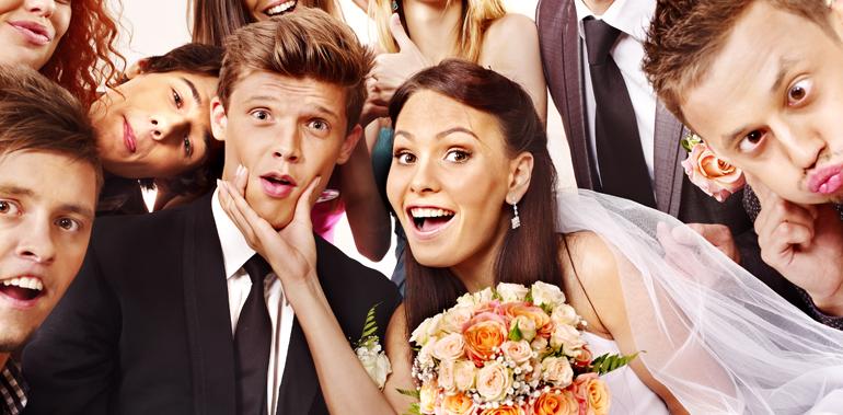 vencanje1 Znaci koji jasno pokazuju da treba da otkažete svoje venčanje