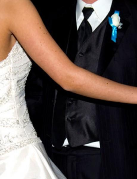 Video pozivnica za venčanje – nešto sasvim nesvakidašnje