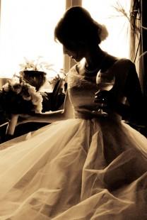 Bizarni običaji sa venčanja širom sveta koji važe i danas