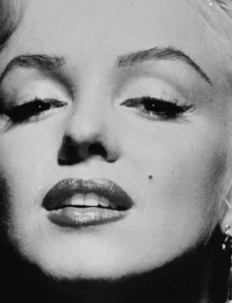 Merilin Monro: Citati najpopularnije plavuše svih vremena