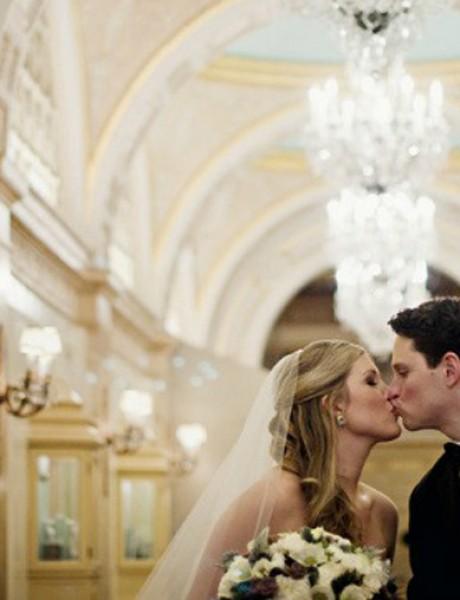 Venčanje i astrologija – o kakvom venčanju sanjaju određeni horoskopski znaci