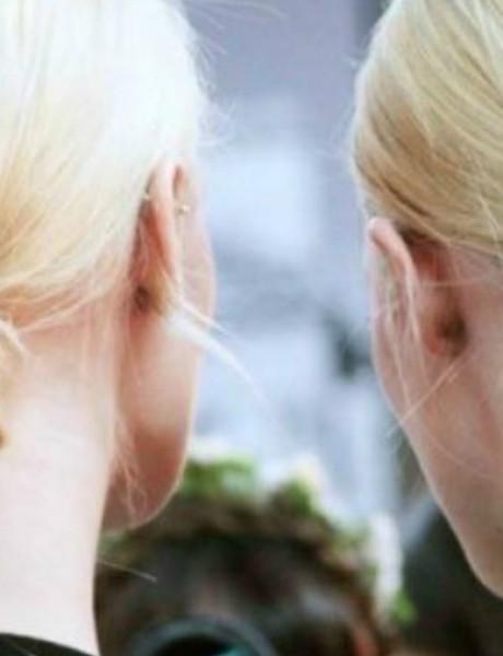 Izaberite savršenu frizuru za venčanje