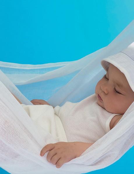 Anthelios Dermo-Pediatrics: Nova zaštita za osetljivu kožu beba