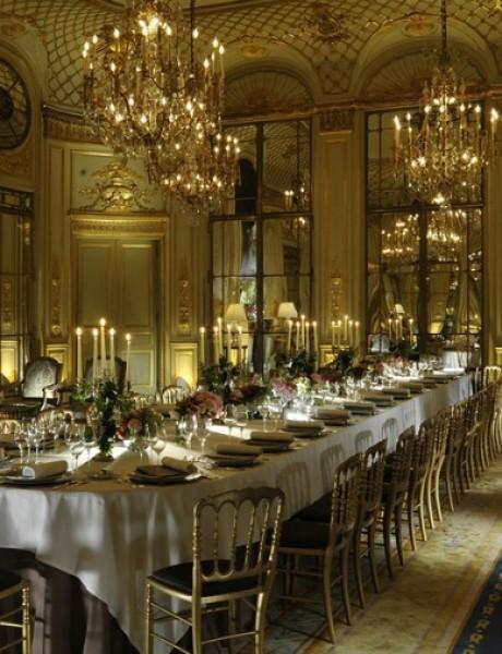 Hoteli za medeni mesec za mladence koji su istinski ljubitelji umetnosti