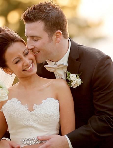 Ako planirate venčanje u letnjim mesecima ove sitnice ne smete da zaboravite