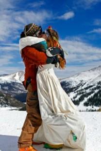 Ideje za netradicionalno venčanje