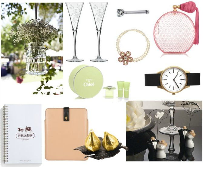pokloni za venčanje Zaboravite na stres i provedite se na venčanju