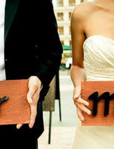 O ovim detaljima nikome ne pričajte pre venčanja