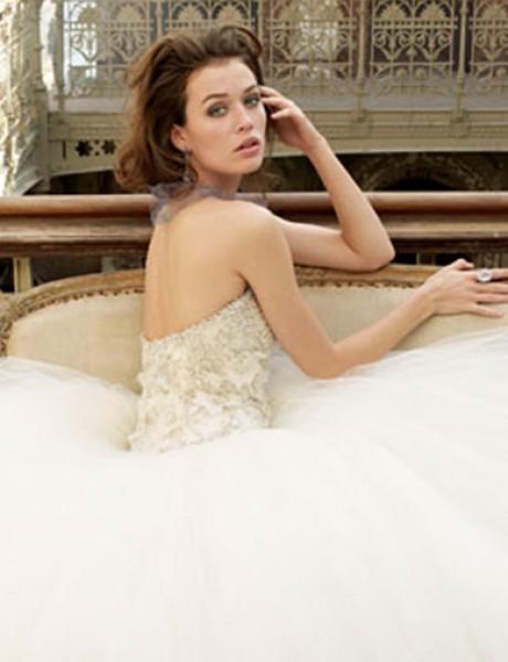 Ovi znaci upućuju na to da ste izabrali savršenu venčanicu