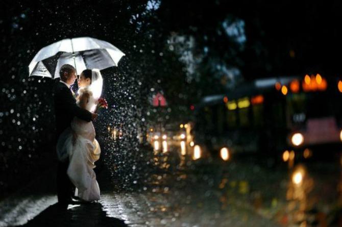 zanimljive fotografije mladenaca Najbolje svadbene fotografije o kojima će se pričati