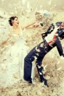 Najbolje svadbene fotografije o kojima će se pričati