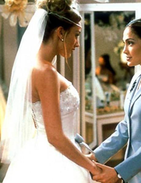 Kako da ne postanete aždaja dok planirate venčanje