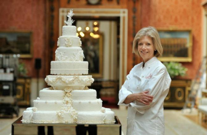 biskvit torte za venčanje Neodoljive biskvit torte za vaše venčanje