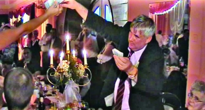 davanje para muzici na svadbi Ispovesti mladi koje su doživele pravi košmar tokom priprema