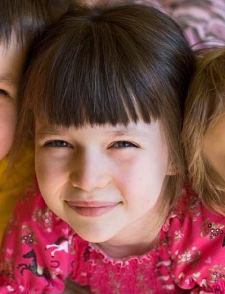 Šta je bolje za dete – vrtić ili baka servis