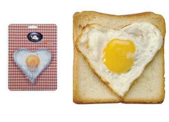 jaje Ove namirnice učiniće da sagoriš kalorije pred venčanje