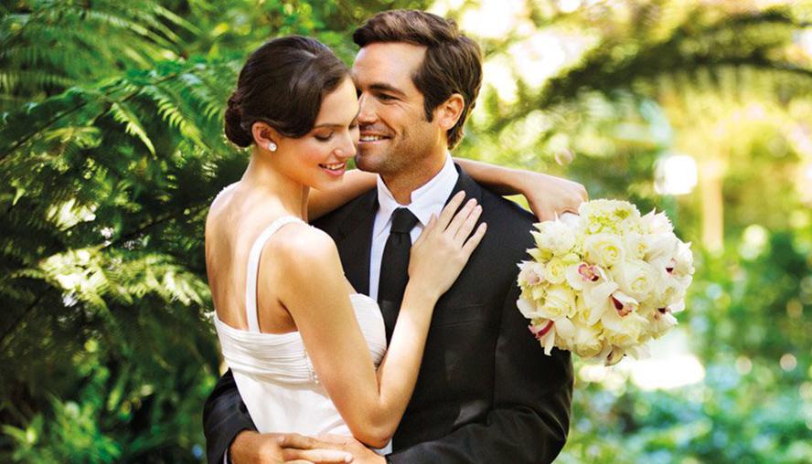 ljubav Kako da osvežite svoj brak pre desete godišnjice