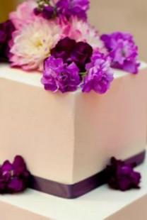 Ukus mladenačke torte bitan je koliko i njen izgled