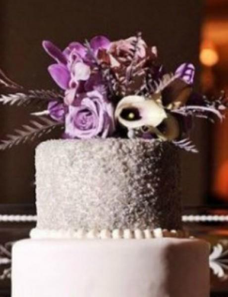Savršene mladenačke torte glatke strukture