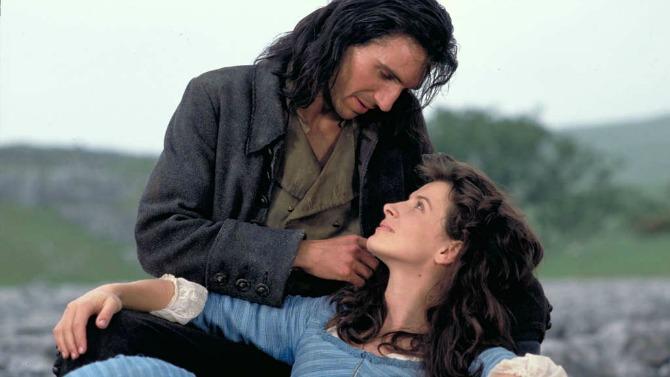 orkanski visovi Ljubavni citati iz filmova koji plene dušu