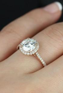 Izbor vereničkog prstena otkriva vaš karakter