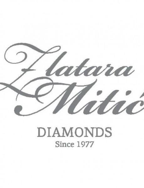 Vereničko prstenje Zlatara Mitić
