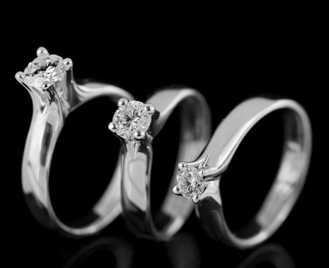 zlatara mitic 1 Vereničko prstenje Zlatara Mitić