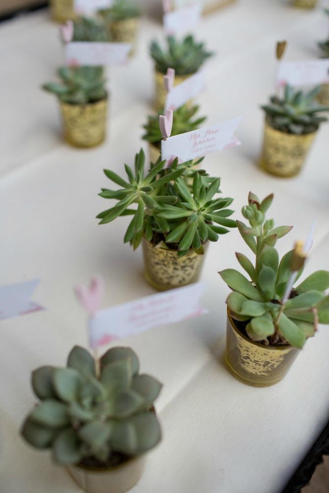 cvece Praktični pokloni za goste koji će ih oduševiti