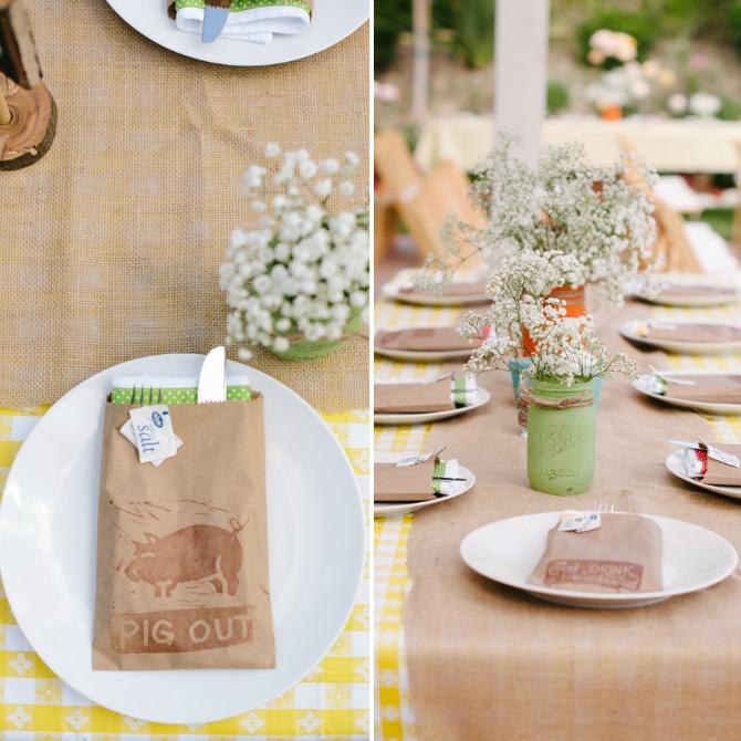 kartice sa zanimljivim natpisima Ovi detalji učiniće tvoje venčanje posebnim