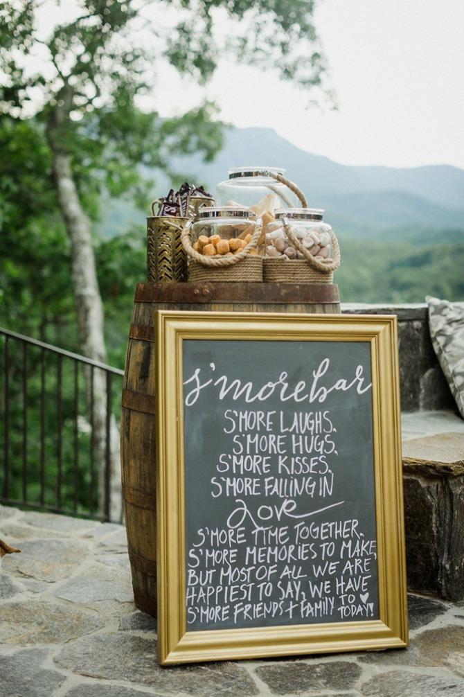 kartice sa zanimljivim natpisima1 Ovi detalji učiniće tvoje venčanje posebnim