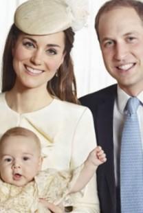 Lekcije o roditeljstvu koje možemo da naučimo od Kejt Midlton