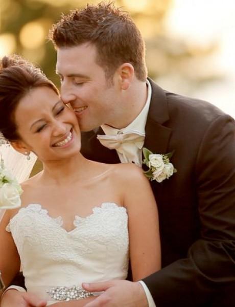 Ovo treba da znate ako planirate letnje venčanje