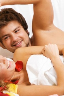 Vodič za vaš medeni mesec