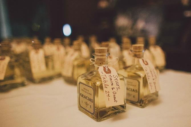 mini bocice Praktični pokloni za goste koji će ih oduševiti