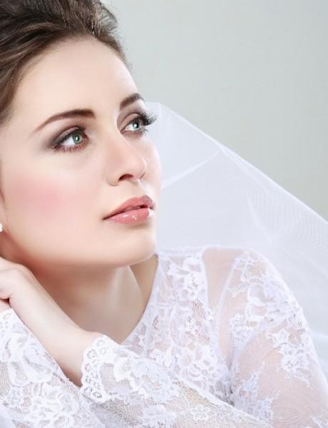 Greške koje mlade prave pred venčanje
