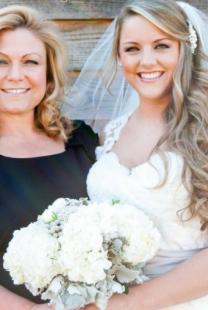 Šta sve mladina mama treba da zna o ćerkinom venčanju