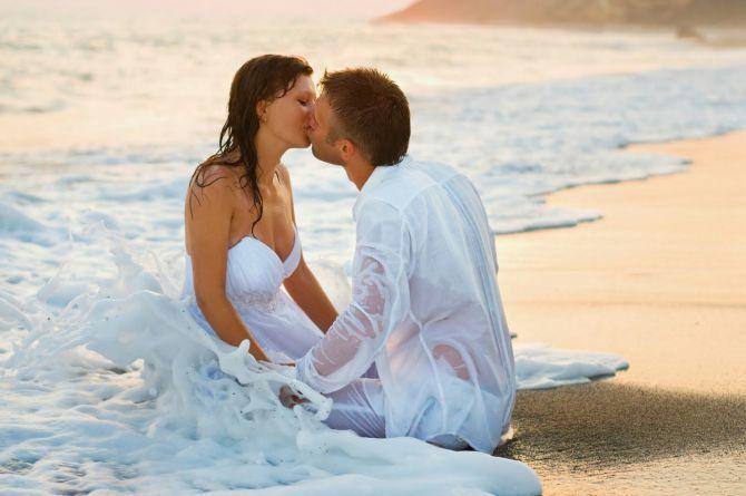 par se ljubi Ljubavni stihovi koji oplemenjuju i najtvrđa srca