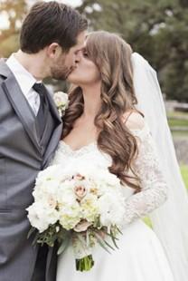 Umesto autom na venčanje dođite…