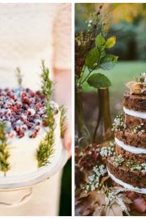 Originalne ideje za mladenačke torte