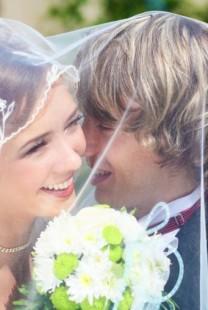 Zanimljivi običaji koje možete primeniti na venčanju