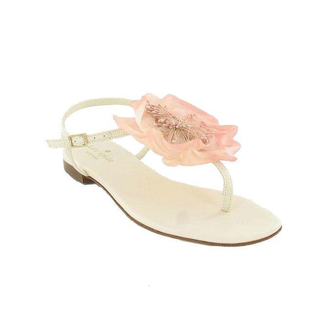 wannabe mag sanda Idealne cipele za odgovarajući model venčanice