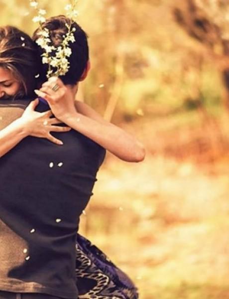 Ljubavni stihovi koji oplemenjuju i najtvrđa srca
