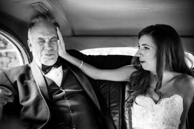 fotografije sa venčanja Najemotivniji momenti na fotografijama sa venčanja