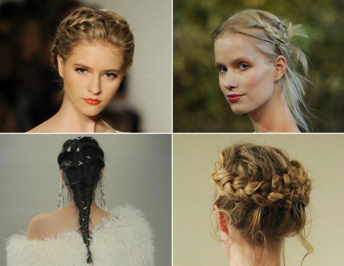 frizura i sminka za made Neka vam šminka bude glavni ukras na venčanju