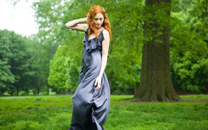 netradicionalna mlada Pet tipova žena kod planiranja venčanja
