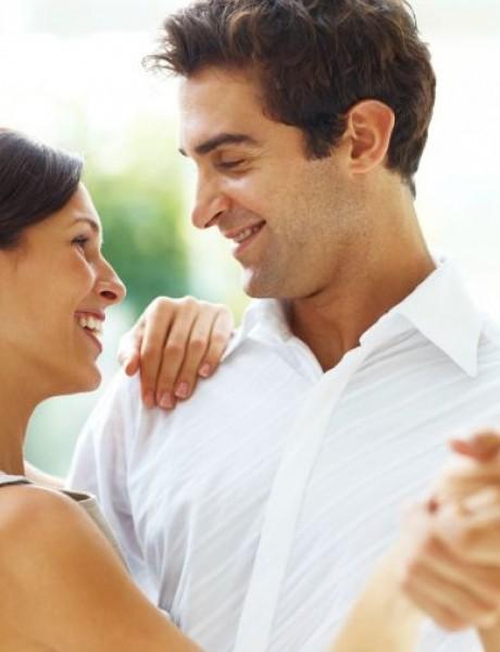 Saveti za srećan i uspešan brak