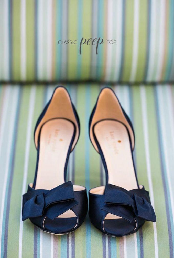 plave cipele za vencanje 3 Ponesite plave cipele na svom venčanju