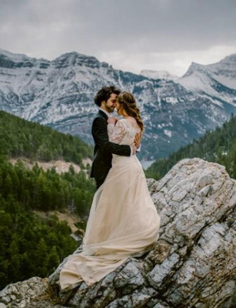 Ove fotografije učiniće da poveruješ u ljubav