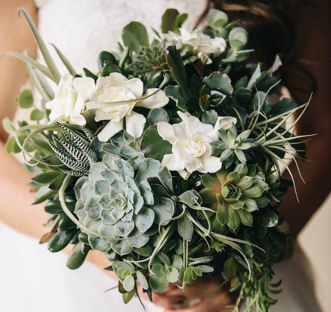 rusticno vencanje 3 Savršeni rustični detalji za svadbu
