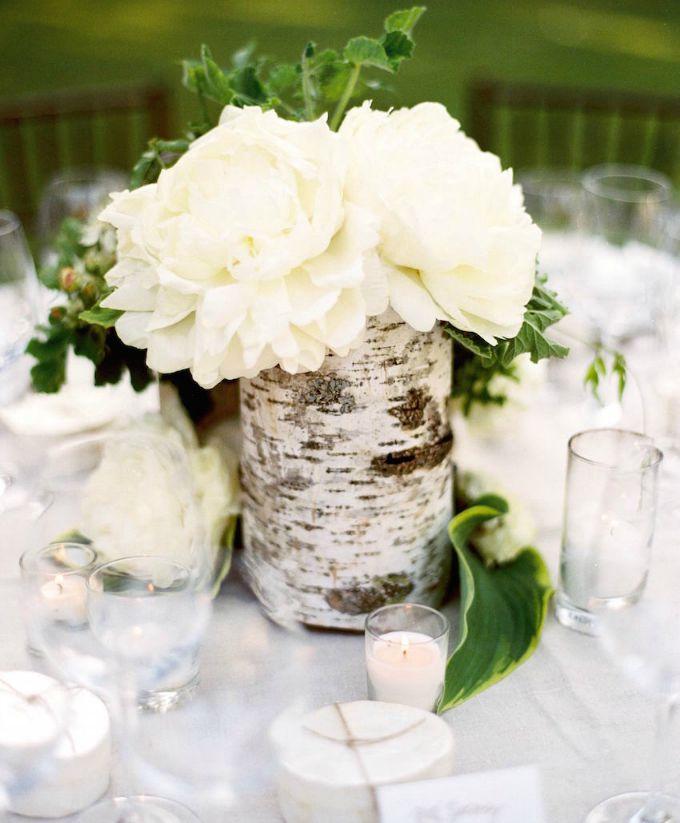 rusticno vencanje 8 Savršeni rustični detalji za svadbu